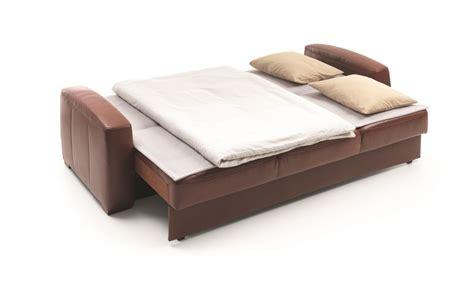 sofa boxspring boxspring sofa finest cheap mattress and boxspring