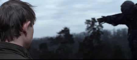 tree house movie film review treehouse 2014 hnn