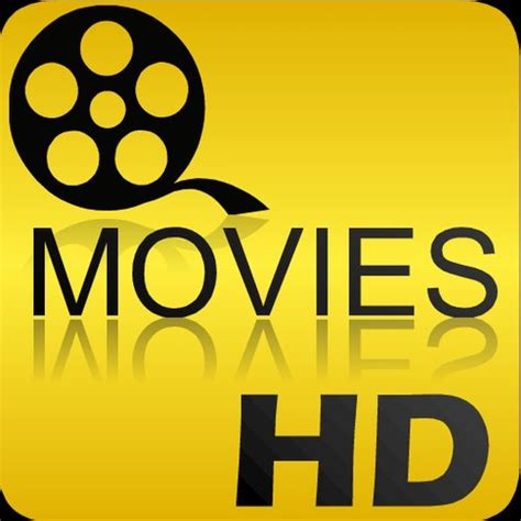 movie hd apk v4 5 0 latest free download 2017 best app ever hd movies now apk download free entertainment app for