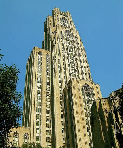 Find Pitt Of Pitt Admissions Essay