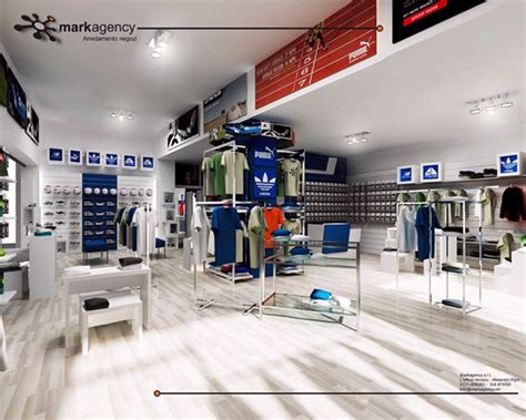 negozi arredamento on line negozi sport scarpe da calcio professionali