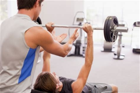 bench press safety tips pumping iron safety tips weight lifting