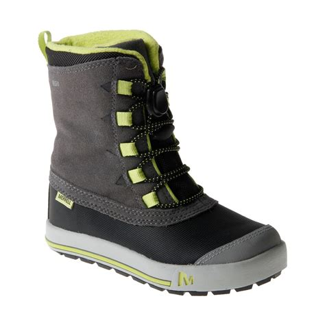 Sepatu Hanagal Hiking Boots 7 Outdoor Waterproof Origi Diskon trekking boots