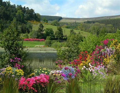 fondos de pantalla de paisajes naturales25 fondos de zoom frases wallpapers paisajes naturales muy coloridos