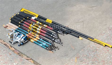 boat fishing reels for sale fishing rods for sale deanlevin info
