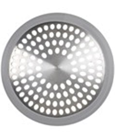 oxo bathtub drain protector oxo good grips shower drain protector in tub caddies and