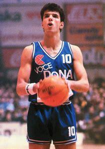 aleksandar petrovic basketball player e drazen petrovic memorial basketball tournamenttime