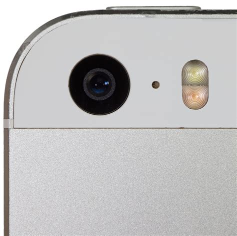 best mobile phone camera phone camera comparison the best cell camera in 2015