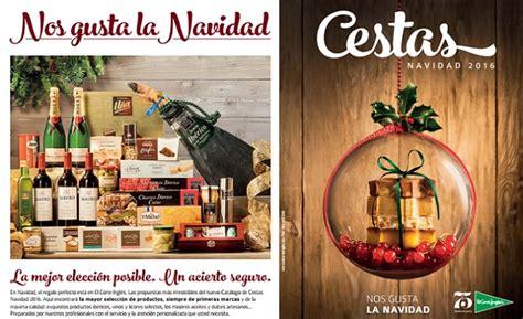 cestas de navidad el corte ingles cestas de navidad corte ingles 2018 navidad 2018
