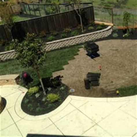 delta bluegrass company landscaping stockton ca yelp