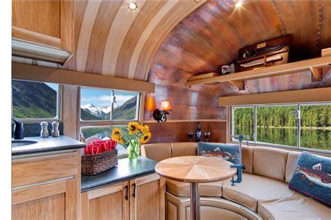 travel trailer restoration ideas pushing the airstream boundaries vogel talks rving