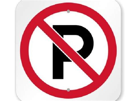 10 road signs you could use at home | gulfnews.com