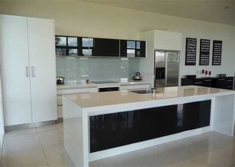 Kitchen Design Hamilton Modern Kitchens Kitchens By Design Hamilton Waikato Kitchen Designers Nz