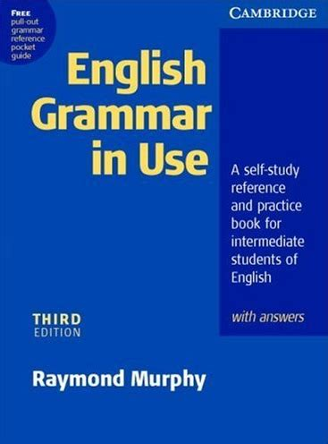 best basic grammar book the book is on the table grammar books