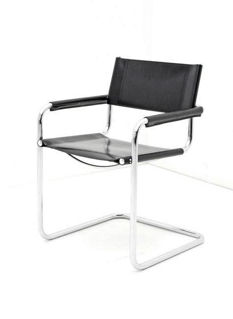 freischwinger stuhl bogen33 stuhl div st 252 hle freischwinger stuhl 4111