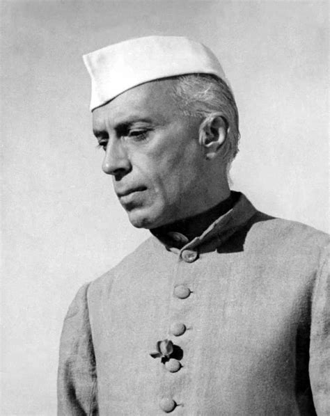 biography of nehru biography of pandit jawaharlal nehru the first prime
