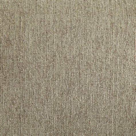 chenille fabric for sofa chenille fabric sofa fa855 fabric sofas