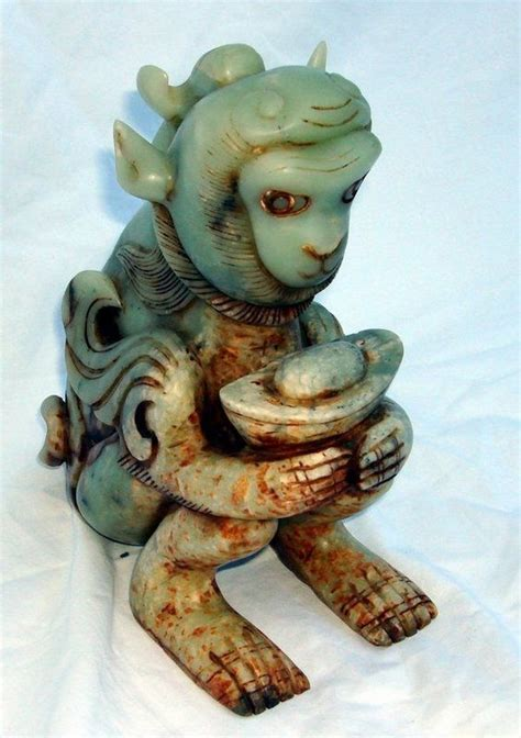 jade monkey tattoo 266 best images about sun wukong on