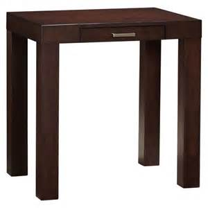 parsons mini desk pbteen apartment t