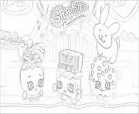 episode 2 coloring pages shopkins coloring pages free printable