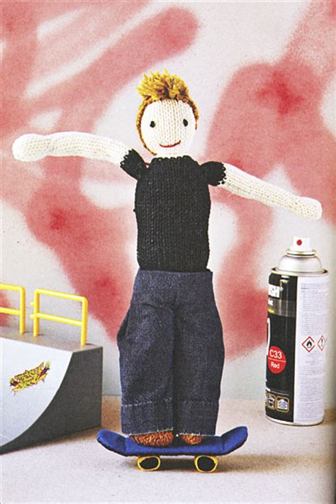 knit your own boyfriend knit your own boyfriend from knitpicks knitting by