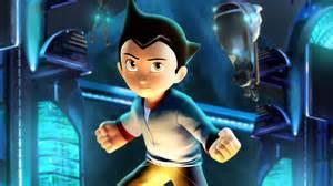 astro boy movie fanart fanart tv