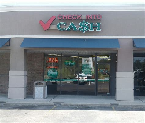 Gift Cards Into Cash Near Me - check into cash coupons near me in springdale 8coupons