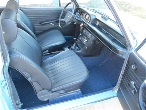 car upholstery for sale 1975 bmw 2002 for sale interior ii german cars for sale blog