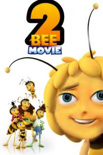 bee movie characters pictures pin pinsdaddy