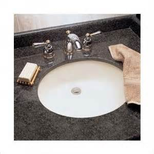 Small Bathroom Undermount Sinks Adding Small Undermount Sinks To Your Home