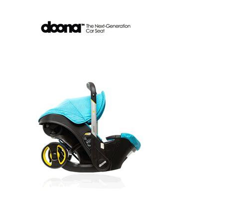 newborn car seat insert south africa doona is coming to south africa you baby and i