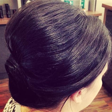 Great Lengths Hair Extensions Before During After Cold   great lengths hair extensions before during after cold