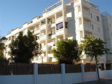 alquiler de pisos en torremolinos particulares alquiler de pisos de particulares en la ciudad de torremolinos