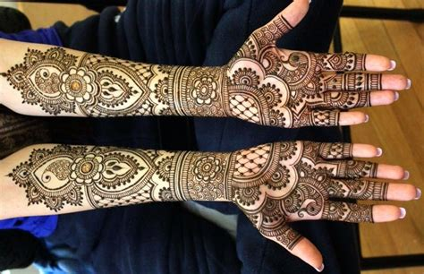 henna tattoo full arm arm henna designs for eid eid collection salwar