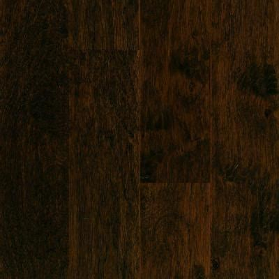 Bruce Flooring Home Depot by Bruce American Vintage Scraped Tobacco Barn 3 8 In X 5 In
