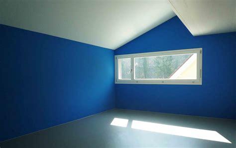 Livingroom Images einfamlilenhaus in holzbau b 252 ren an der aare