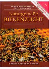 Ebook Reader Günstig Kaufen 558 by Naturgem 228 223 E Bienenzucht Rudolf Moosbeckhofer Gebraucht