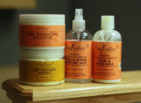 best hair products for african american hair 2014 best products for african american hair best hair