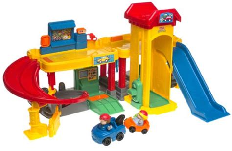 fisher price car garage 404 squidoo page not found