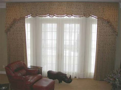 commercial blinds and drapes commerical designs