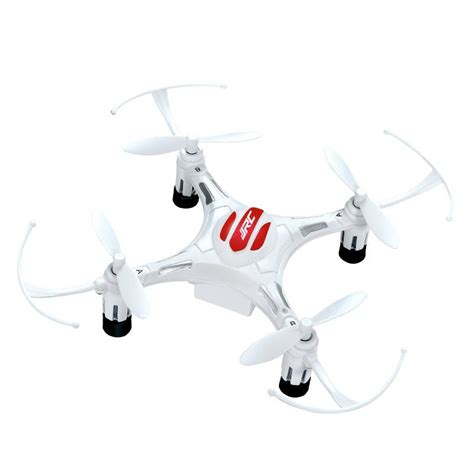 Drone Quadcopter Helikopter Jjrc H8mini 2 4gz 6 Axis 4ch jjrc h8 mini rc quadcopter h8mini china manufacturer