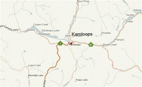 tattoo prices kamloops nebulizer supplies in kamloops coin counter kamloops