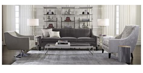mitchell gold cara sofa 17 best images about living rooms on pinterest bobs