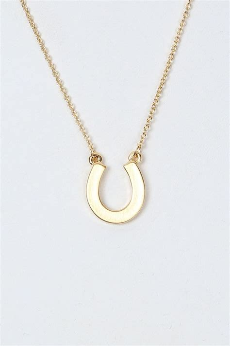 17 best images about luck of the horseshoe on