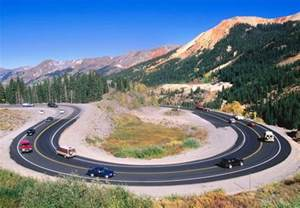 best scenic road trips in usa 301 moved permanently