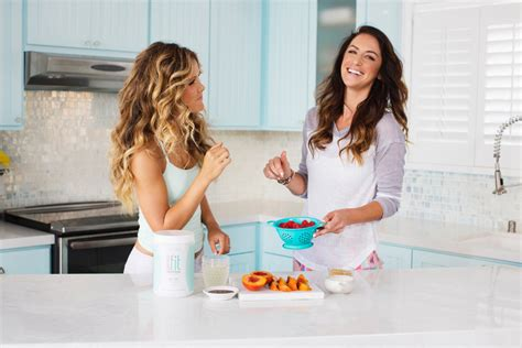 Janice Cant Tone It by 11 Foods We Can T Live Without Toneitup