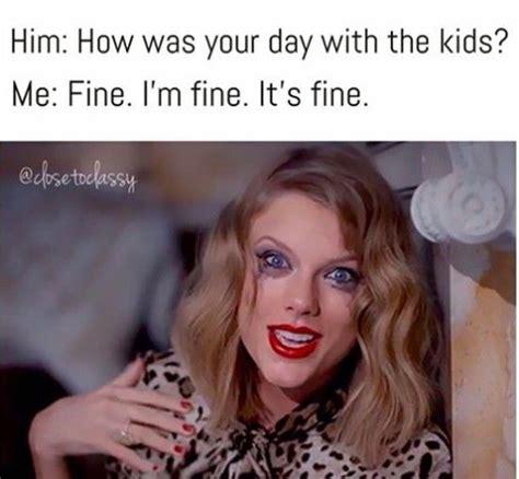 bad mom memes    good sayingimagescom