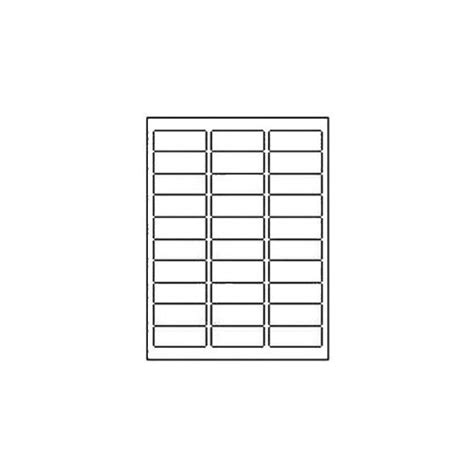 free template for avery 5160 avery labels 5160 mac