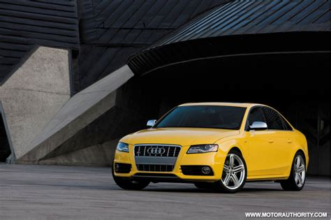books on how cars work 2010 audi s4 windshield wipe control image 2010 audi s4 size 1024 x 682 type gif posted on august 14 2009 9 34 am the car