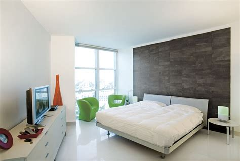 bedroom wall tiles bedroom wall tiles photos and video wylielauderhouse com
